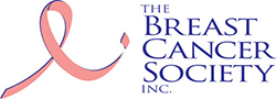 Breast-Cancer-Society-logo-